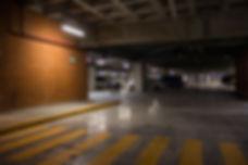 Estacionamiento-1.jpg