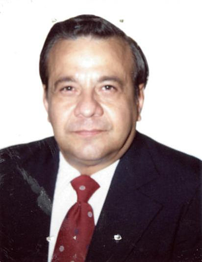 JORGE MENÉNDEZ TORRE.jpg