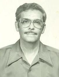 UN 5 DE MARZO PERO DE 1994 MUERE EDUARDO VALDEZ VIZCARRA