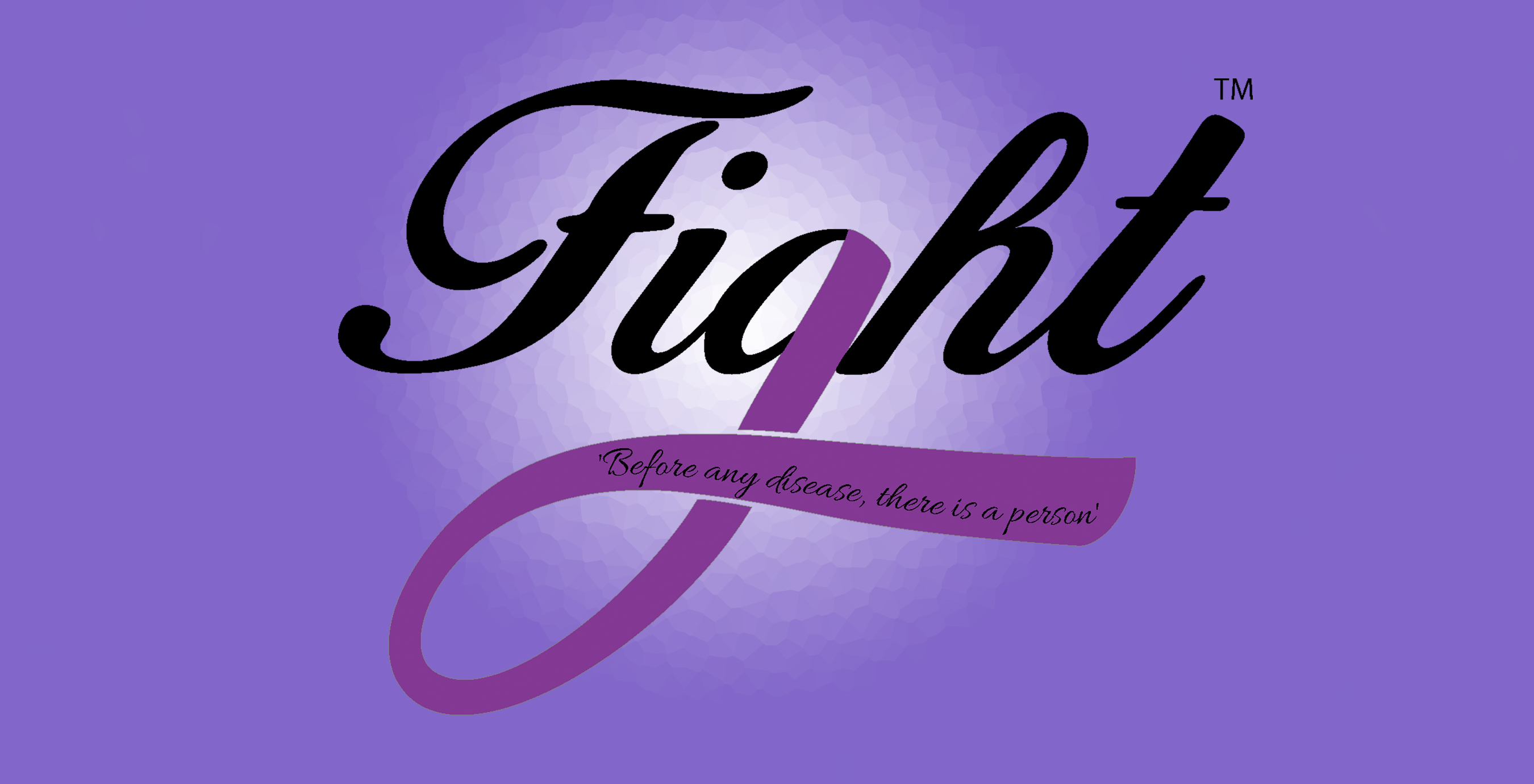 FIGHT Alzheimer's Logo.jpg