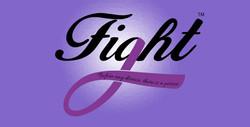 FIGHT Alzheimer's Logo.jpg