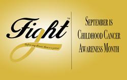 FIGHT Children Cancer.jpg