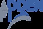 Logo_ADDENFI_RVB.png