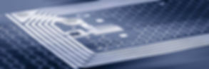 RFID-Technology.jpg
