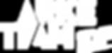 Logo_ARKETEAM-IDF_White.png