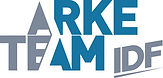 Logo_ARKETEAM-IDF_RVB.jpg