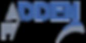 ARKETEAM_AddenFi_2019-300px.png