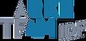 Logo_ARKETEAM-IDF_RVB-300px.png