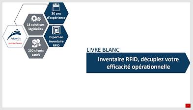 img-LB-RFID.png