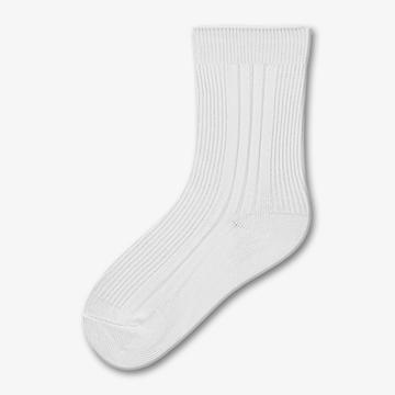 Boy Dress Socks 1pair