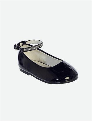 Girl Shoes (Infant & Toddler)