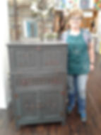 Custom painted cabinet.jpg