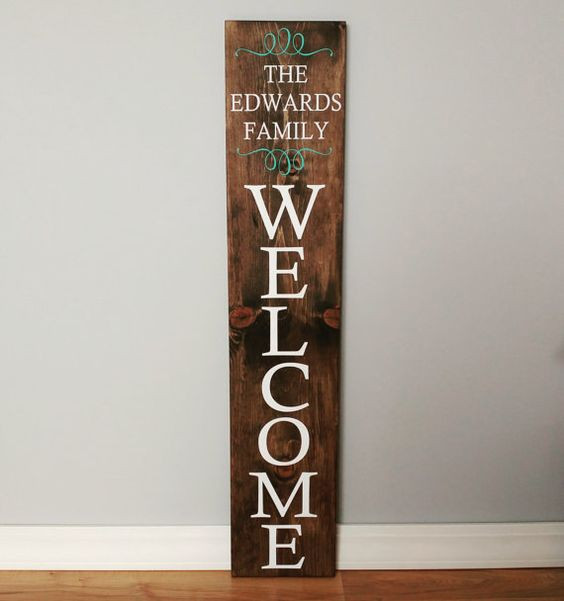 Welcome Sign Family Name.jpg
