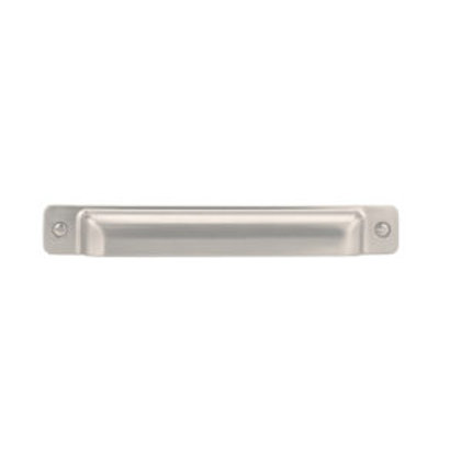 Transitional Metal Pull - 8716
