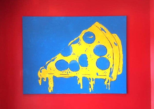 Large Pizza Canvas.jpg