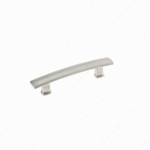 Transitional Metal Pull - 7070