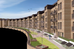 Glasgow – Planning Committee give Park Quadrant the green light