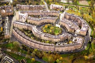 Glasgow - Park Quadrant site acquired