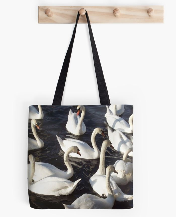 swans-tote-£12