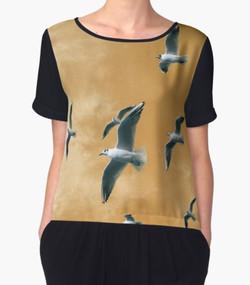 seagulls-ChiffonTop-£20