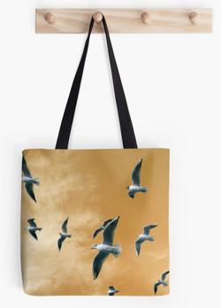 seagulls-tote-£12