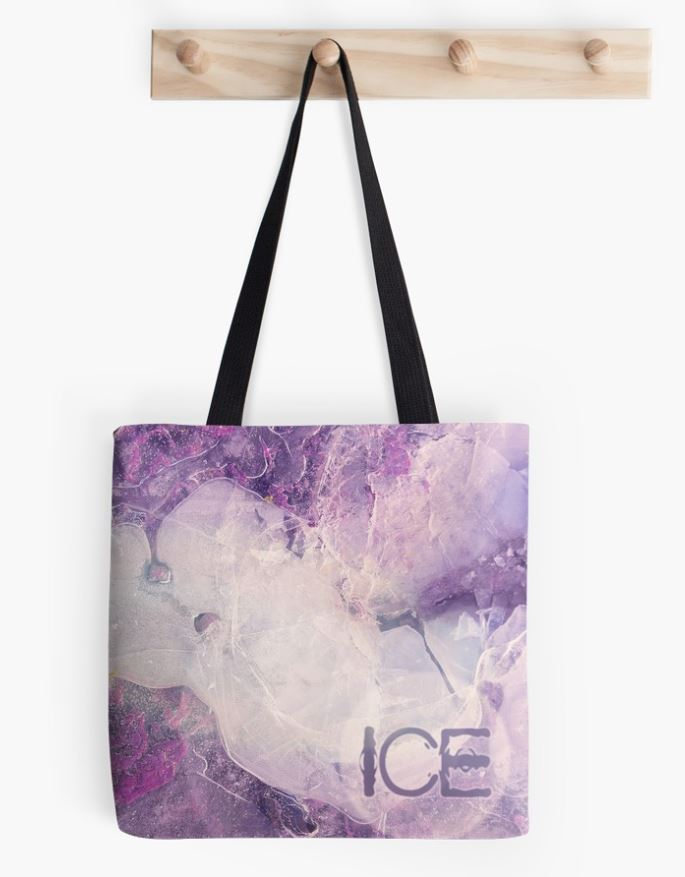 ice-tote-£12