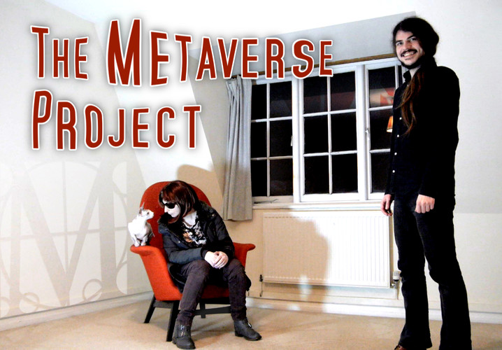 the metaverse project flyer 2-1.jpg
