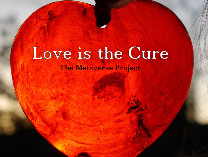 Love is the cure.jpg