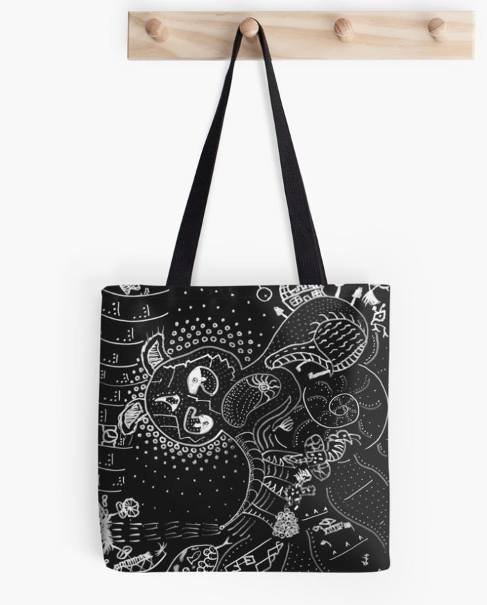 seamonstertote-£12