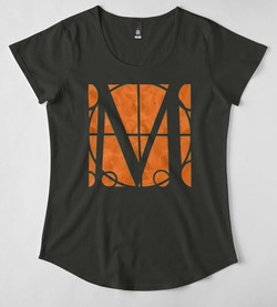 metaverselogo-Tshirt-BLACK-£25