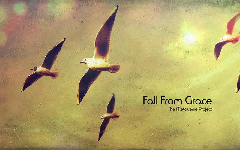 Fall from grace.jpg