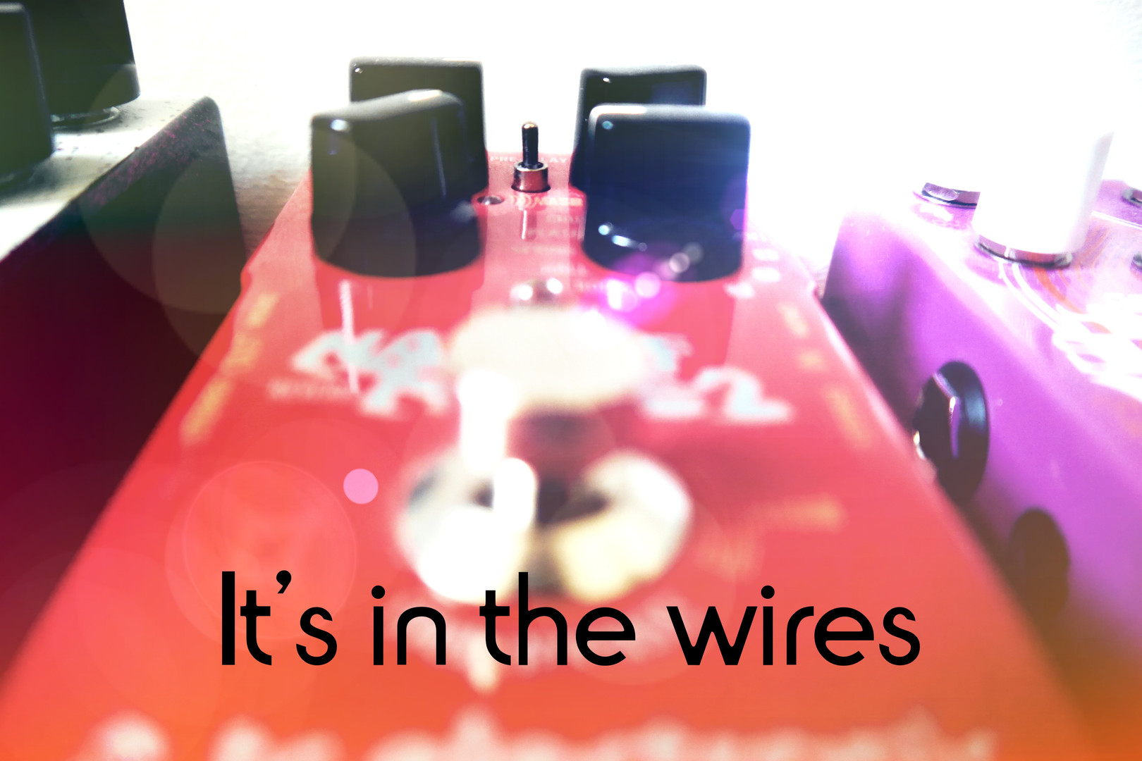 its in the wires.JPG