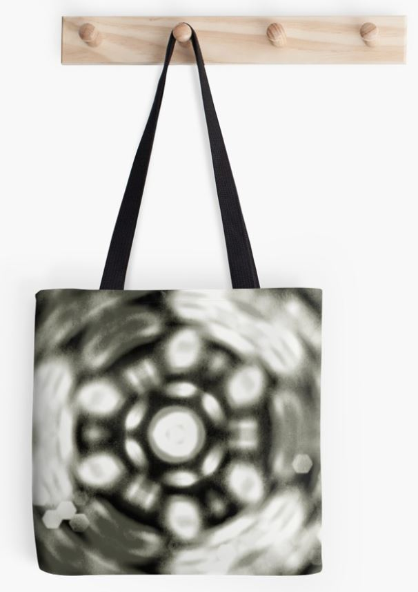 psychiccircles-tote-£12