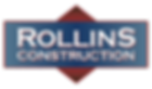 Rollins Construction LOGO.png