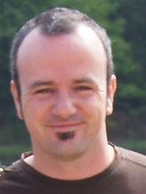 Franck.jpg