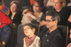 11_journée familles 11/2014