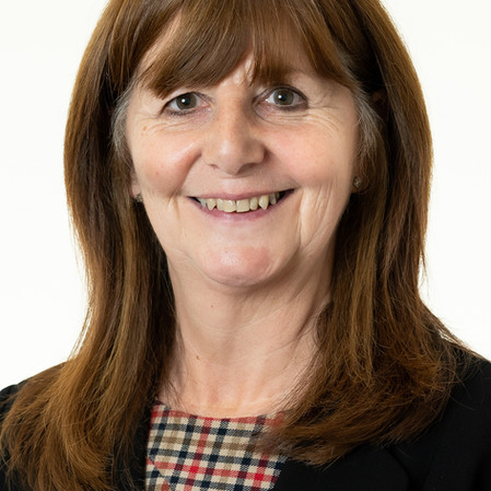 Q&A with Lesley Griffiths, Minister for Rural Affairs and North Wales, and Trefnydd