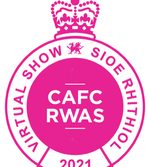 Royal Welsh Virtual Show - Highlights for Day 2!