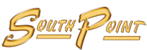 South Point logo.png