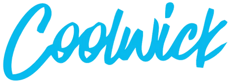 coolwick-logo.webp