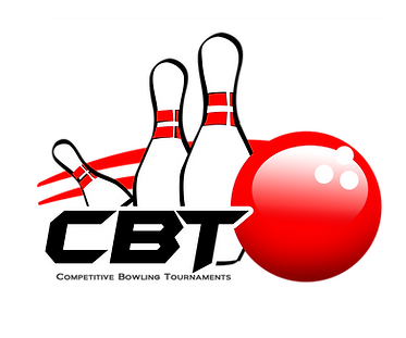 cbt logo - transparent.png