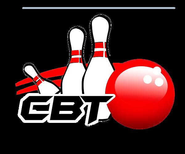 cbt logo - transparent.png