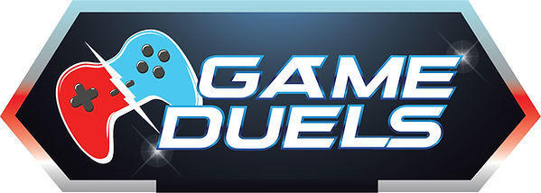 GameDuels-1.jpg