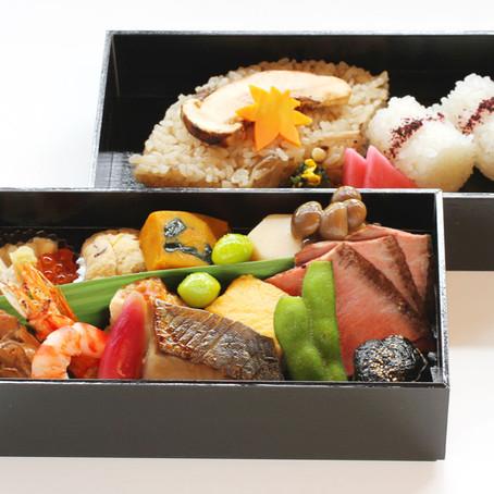 鎌倉鉢の木 新館
