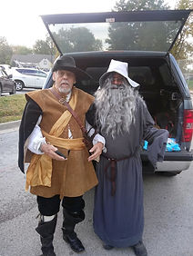 Trunk or Treat 2019.jpg