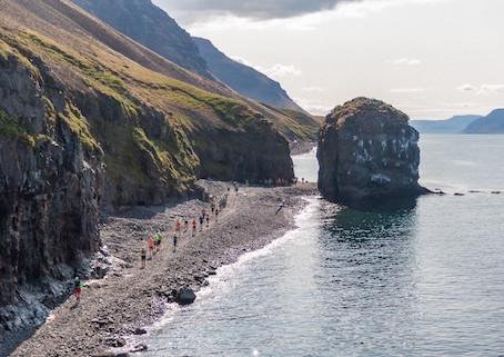 Verst geymda leyndarmálið