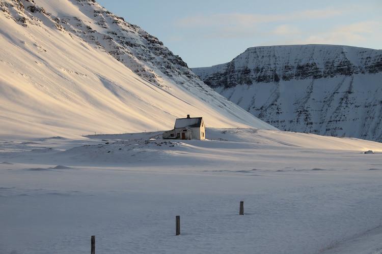 Bryndís Sigurðardóttir, landsbyggð, Vestfirðir, sameining sveitarfélaga, úr vör, vefrit