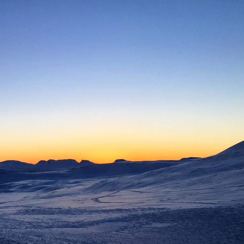 Glaciers, Emanda Percival, ice climbing, hiking, nature, ice, winter, snow, Aron Ingi Guðmundsson, úr vör, vefrit