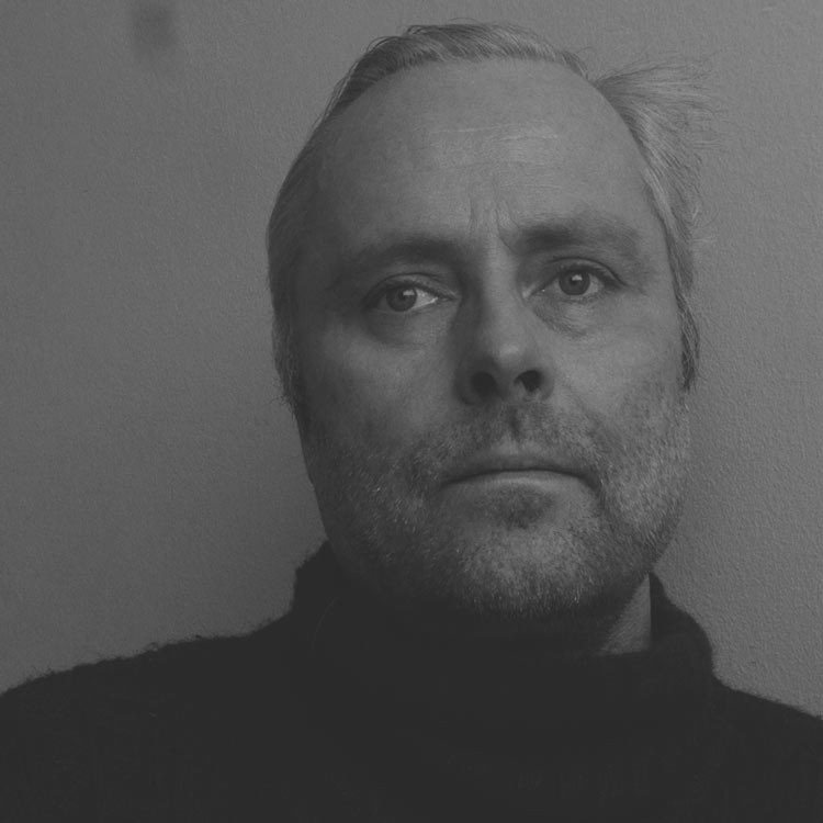 Verksmiðjan á Hjalteyri, Hjalteyri, Gústav Geir Bollason, list, úr vör, vefrit
