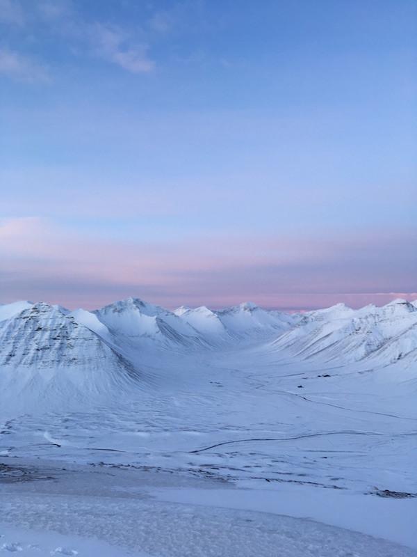 Westfjords Residency, Dýrafjörður, Þingeyri, Vestfirðir, gestavinnustofa, list, menning, residency, landsbyggðin, úr vör, vefrit